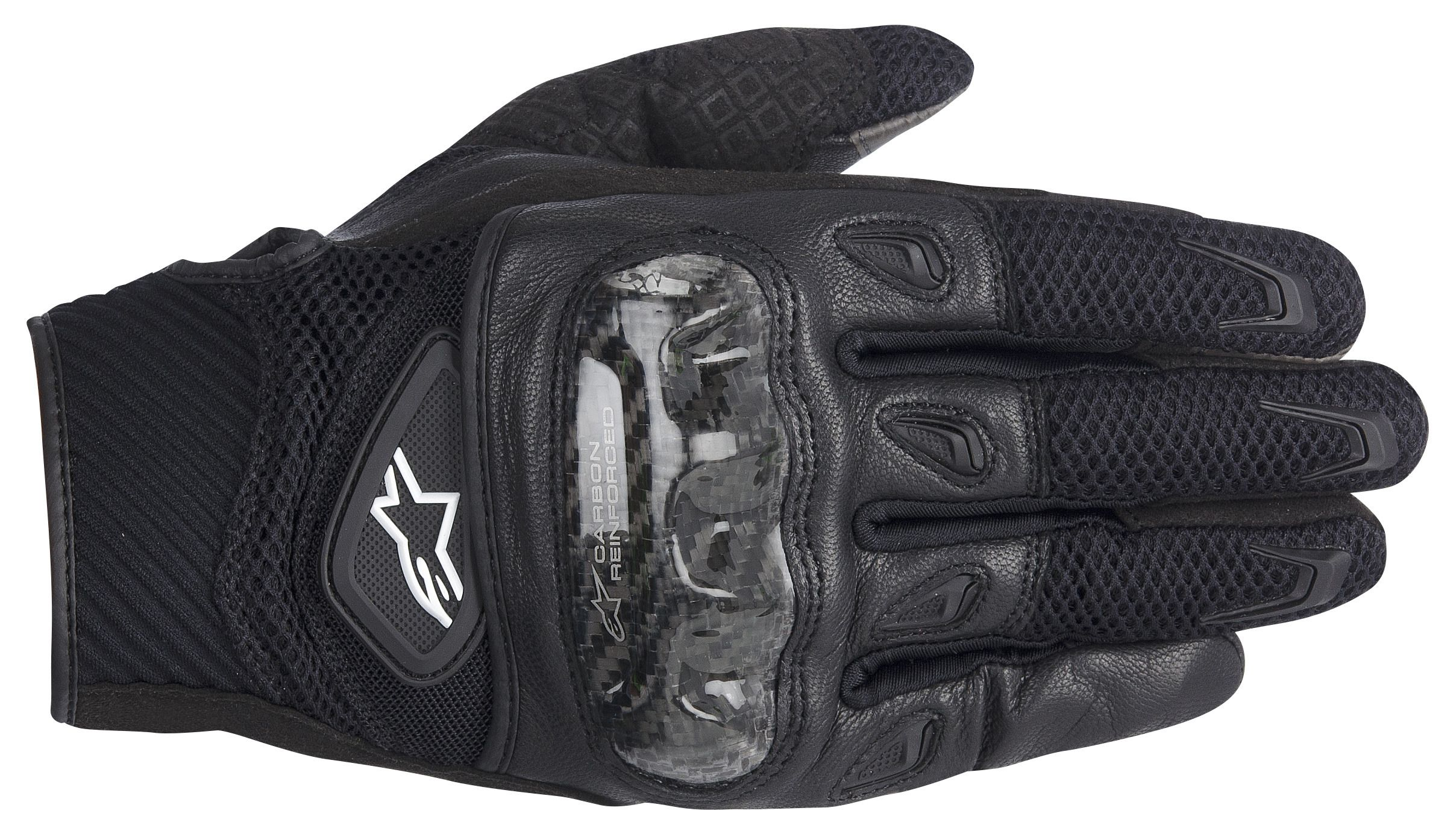 Alpinestars Touring Gloves