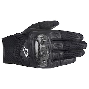 Alpinestars SMX 2 Air Carbon Gloves