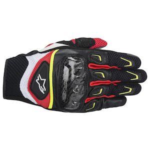 Alpinestars SMX 2 Air Carbon Gloves