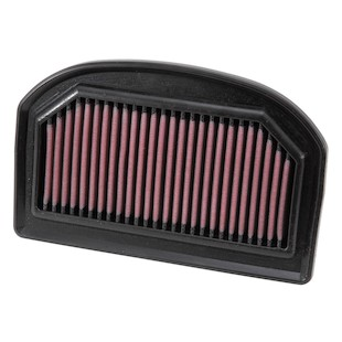 K&N Air Filter TB-1212