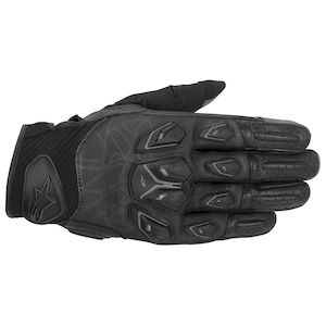 Alpinestars Masai Gloves