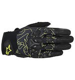 Alpinestars Masai Gloves