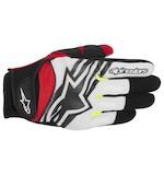 Alpinestars Spartan Gloves