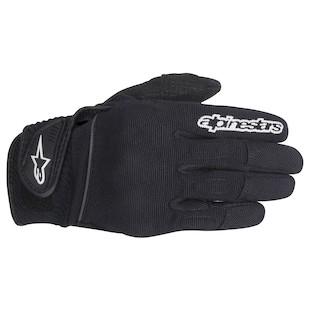 Alpinestars Stella Spartan Gloves
