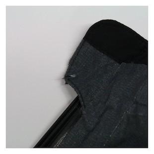 Rukka Airway Jacket [Blemished]