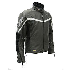 Rukka Airway Jacket Grey / 58 [Blemished]