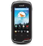 Garmin Monterra Handheld GPS