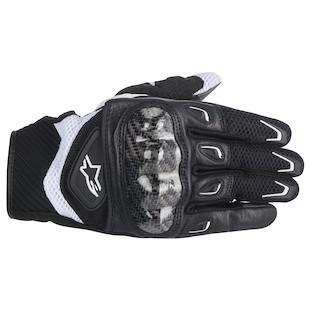 Alpinestars Stella SMX-2 Air Carbon Gloves