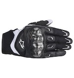 Alpinestars Stella SMX-2 Air Carbon Gloves