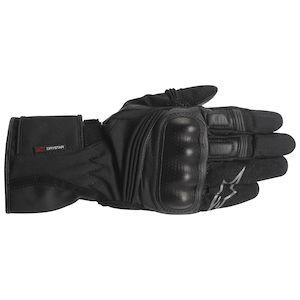 Alpinestars Valparaiso Drystar Gloves