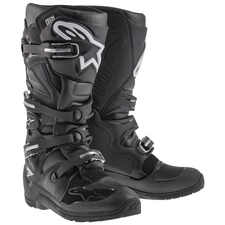 ... Alpinestars Boots · Motorcycle Boots · Dirt Bike Boots · Tall Boots.  Black