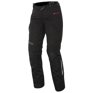 Alpinestars Stella Andes Drystar Pants