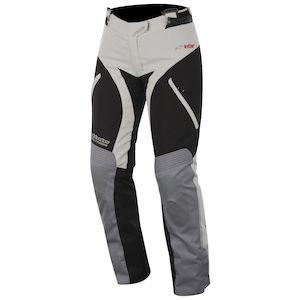 Alpinestars Stella Andes Drystar Pants [Size 2XL Only]