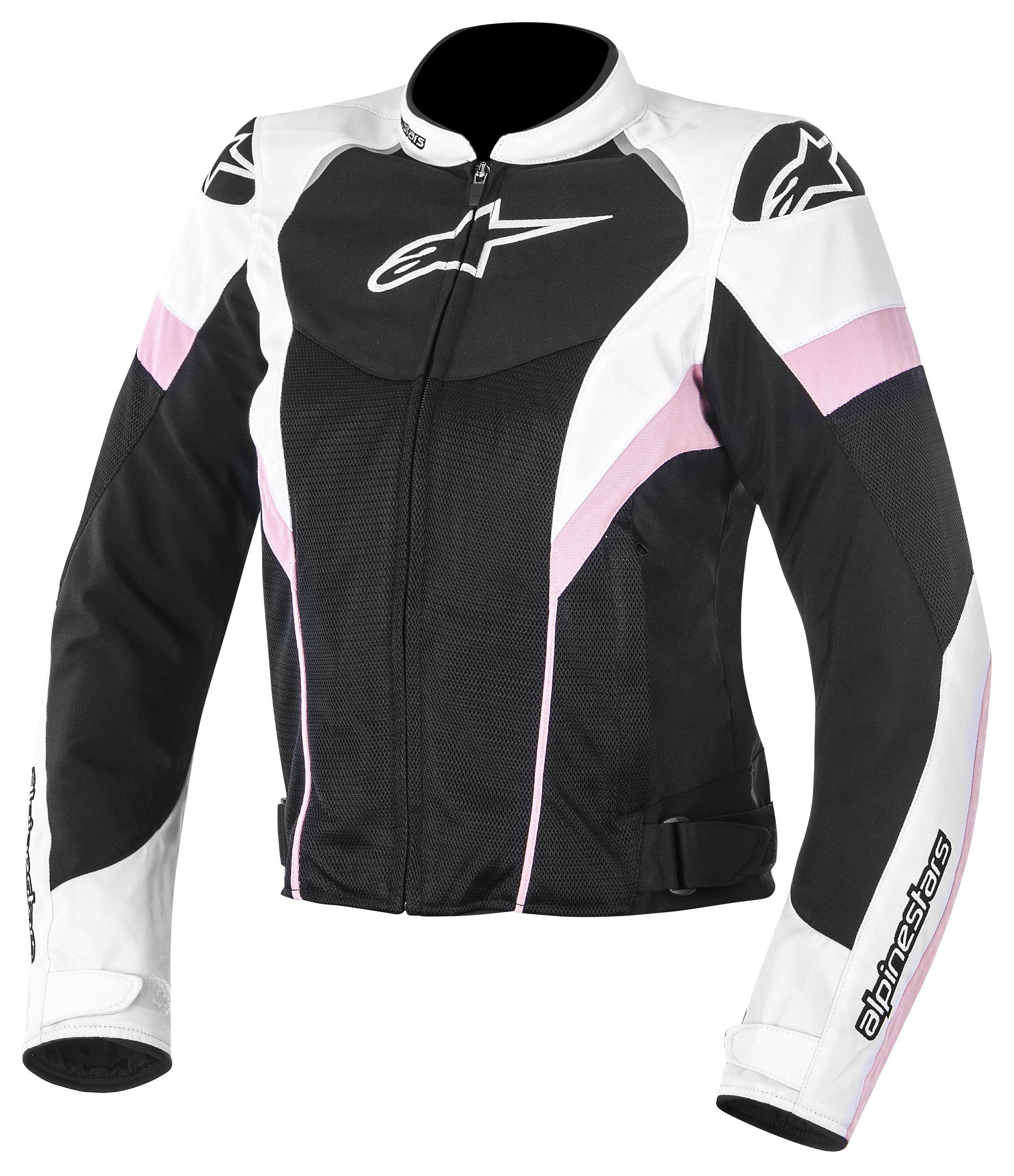 alpinestars stella t gp plus r air jacket 30 off revzilla. Black Bedroom Furniture Sets. Home Design Ideas
