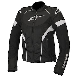 Alpinestars Stella T-GP Plus R Air Jacket