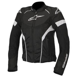 Alpinestars Stella T-GP Plus R Air Jacket