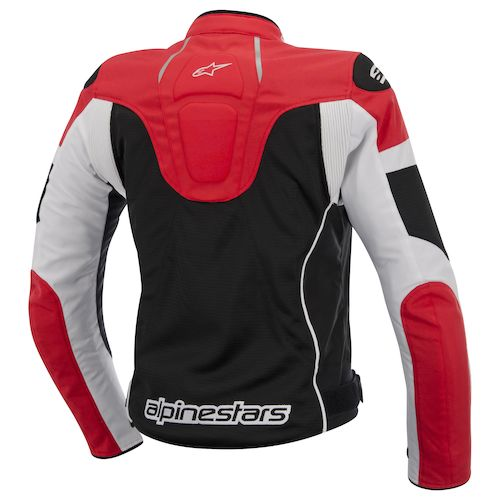 alpinestars stella t gp plus r air jacket revzilla. Black Bedroom Furniture Sets. Home Design Ideas