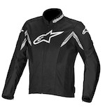 Alpinestars Viper Air Jacket