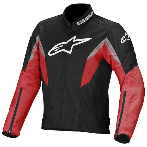 alpinestars_viper_air_jacket_black_red_white_zoom.jpg