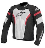 Alpinestars T-GP Pro Air Jacket