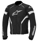 Alpinestars T-GP Plus R Air Jacket
