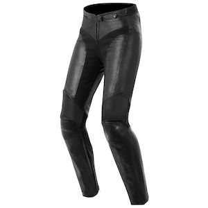 Alpinestars Vika Women's Leather Pants