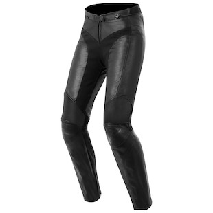 Alpinestars Women's Vika Leather Pants
