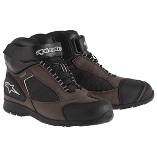 Alpinestars Sierra Gore-Tex XCR Boots (Size 6.5 Only)