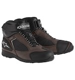 Alpinestars Sierra Gore-Tex XCR Boots