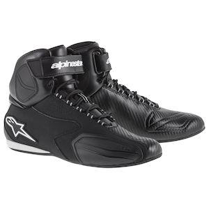 Alpinestars Faster Shoes