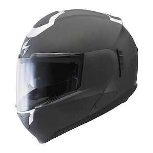 Scorpion EXO-900 Transformer Helmet [Blemished]