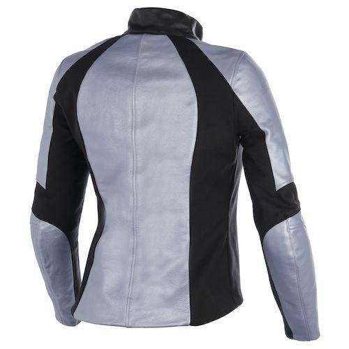 Alpinestars Women's Vika Leather Jacket - RevZilla