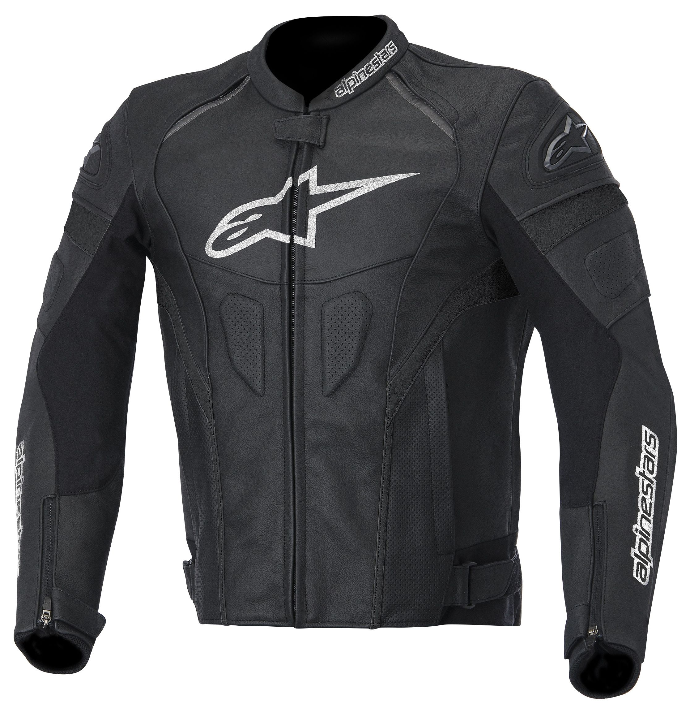 Alpinestars GP Plus R Jacket