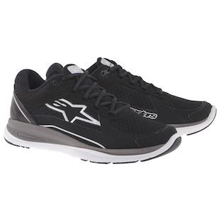 Alpinestars 100 Running Shoes