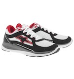 Alpinestars 100 Running Shoes