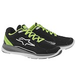 Alpinestars 100 Running Shoes (Size 10 Only)