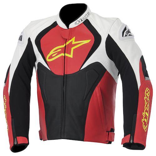 alpinestars_jaws_leather_jacket_zoom.jpg