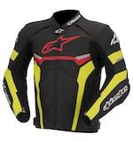 Alpinestars Celer Leather Jacket (Size 54 Only)