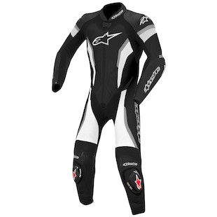 Alpinestars GP Pro Race Suit