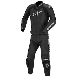 Alpinestars GP Pro 2-Piece Race Suit
