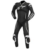 Alpinestars Atem Race Suit