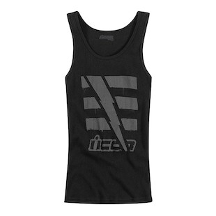 Icon Strike Women's Tank Top
