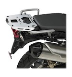 Givi SRA2109 Aluminum Top Case Rack Yamaha FJR1300 2006-2016