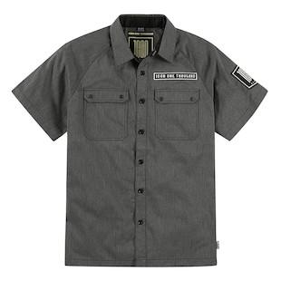 Icon 1000 Bad News Shop Shirt