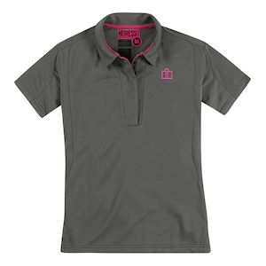Icon Heiress Women's Polo [Size SM Only]