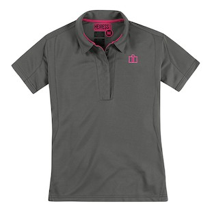 Icon Women's Heiress Polo