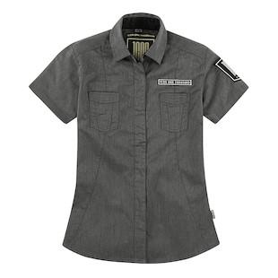 Icon 1000 Women's Virtue Shop Shirt