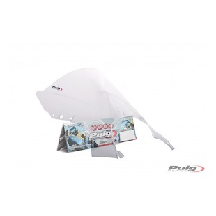 Puig Racing Windscreen Honda VFR1200 2010-2013