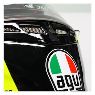 AGV GP-Tech Rossi Comic LE Helmet [Blemished]