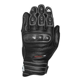 REV'IT! Curb Gloves [Demo]